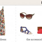 Kentucky Derby: Women's Style Guide