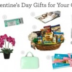 Gift Guide: How To Be a Thoughtful Valentine