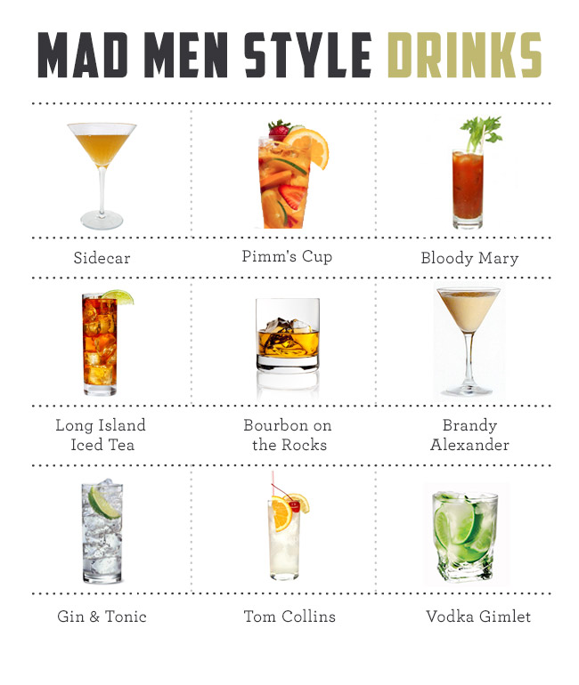 Calories in an old fashioned cocktail 6