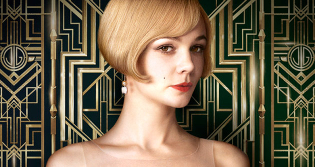 Great Gatsby Daisy Buchanan