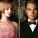 Gatsby Character & Fashion Guide