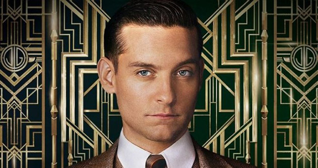 The Great Gatsby Nick Carraway Great gatsby nick carraway
