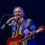 The Many Hats of Tom Petty
