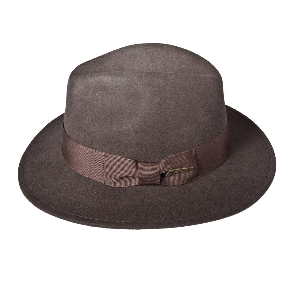 Find skull cap from a vast selection of Men's Hats. Get great deals on eBay!
