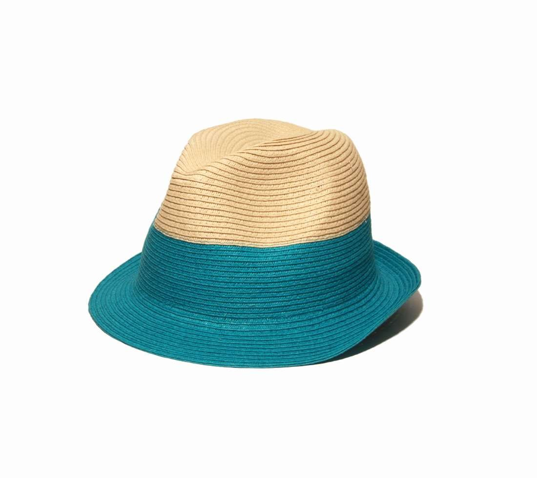 physician endorsed jackie g s fedora sun hat