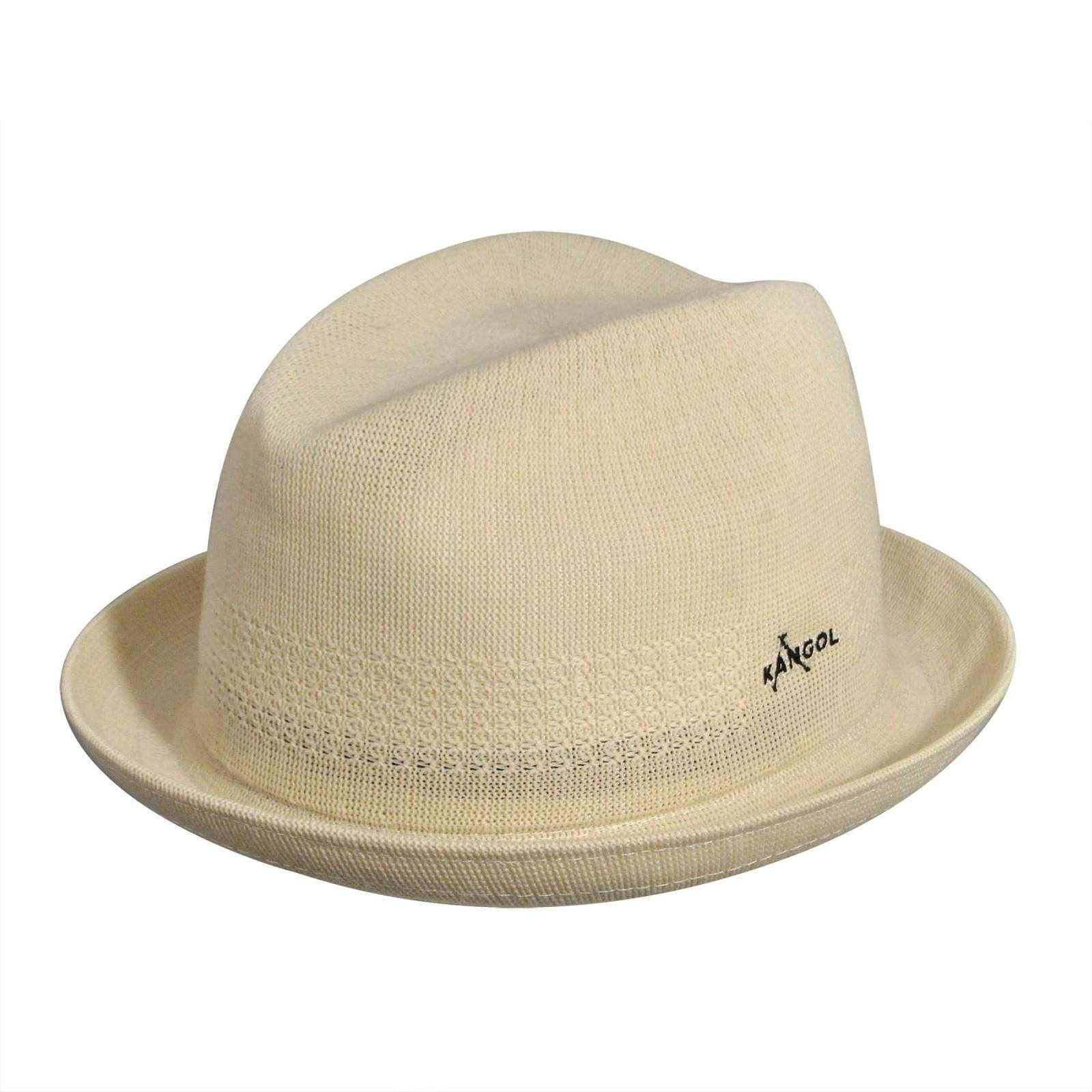 how to clean a canvas hat