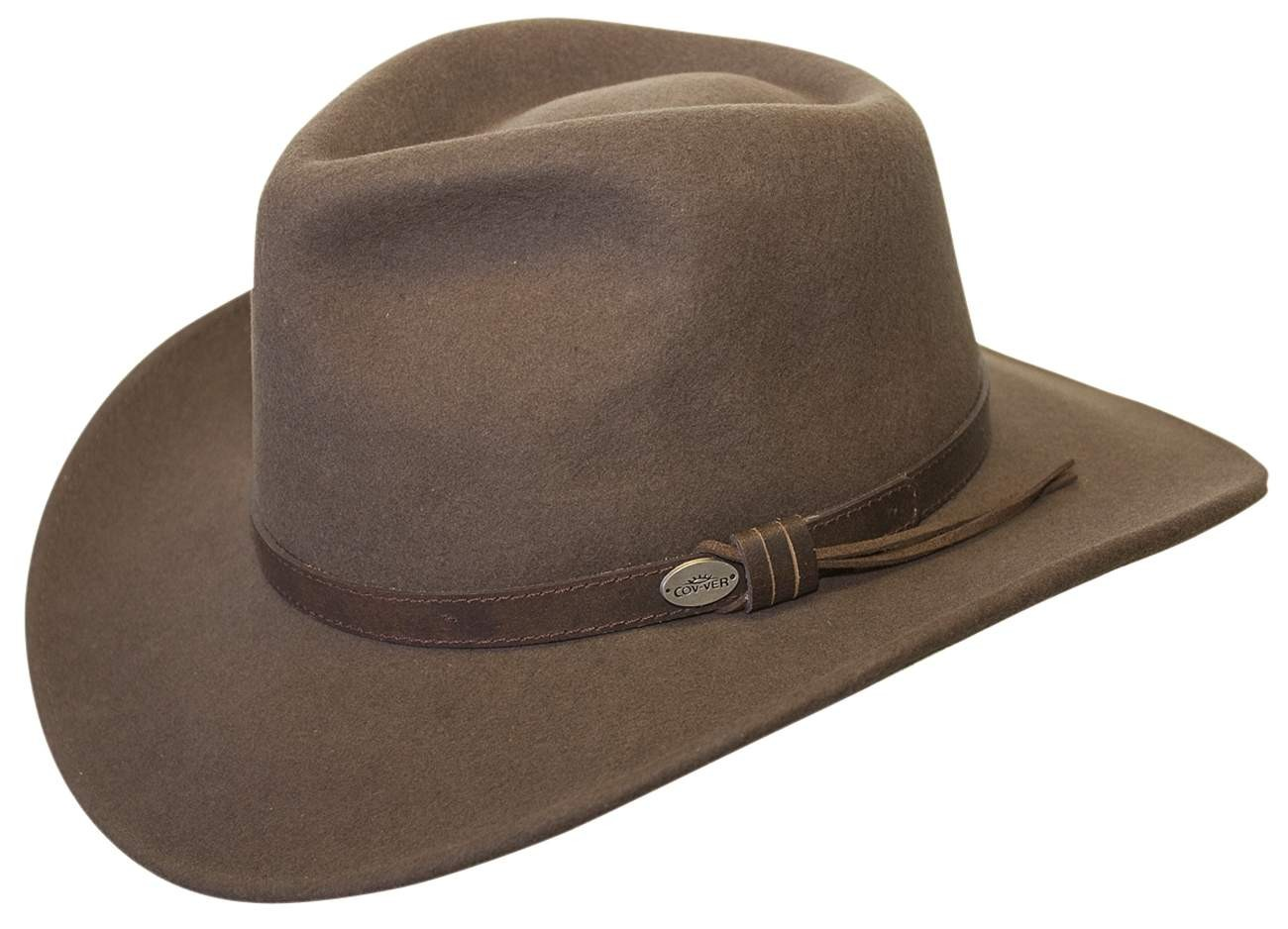 Pin How to Choose Men's Hat Images to Pinterest