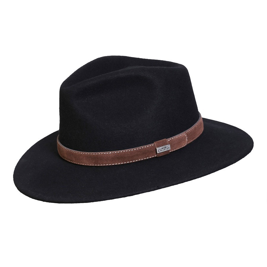 Free shipping BOTH ways on Sun Hats, Men, from our vast selection of styles. Fast delivery, and 24/7/ real-person service with a smile. Click or call