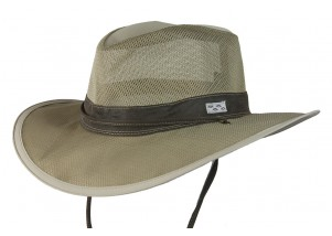 Conner Way Outback Hiking Hat