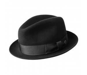 Bailey of Hollywood Barr Lanolux Fedora