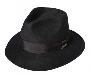 Indiana Jones Temple of Doom Fedora