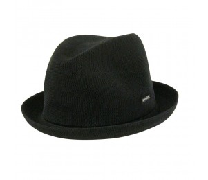 KANGOL Tropic Player Fedora