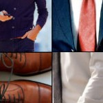 10 Wardrobe Essentials for Every Man