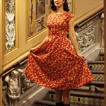 Mad Men Style: Peggy Olson
