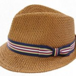 Must-Have Hats for Spring
