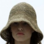Ladies: Tip Your Hat to Spring