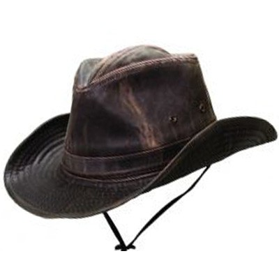 DPC Outdoor Weathered Cotton Shapeable Hat 5c9adce2053