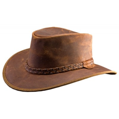 724020b9561 Rocky Mountain Outback High Country Crusher Hat