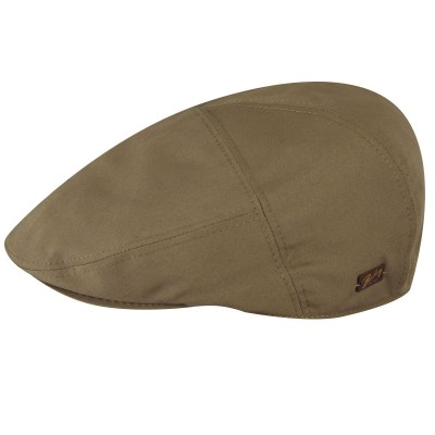 Bailey of Hollywood Graham Ivy Cap
