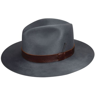 Bailey of Hollywood Bankhead Fedora