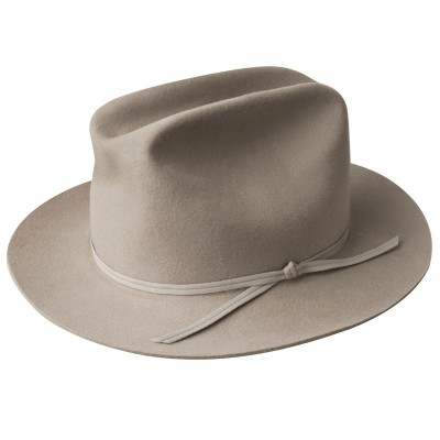 Bailey of Hollywood Doty Western Cowboy Hat