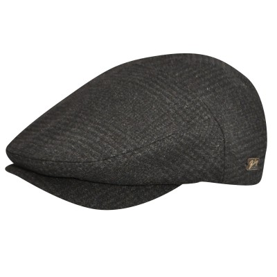 Bailey of Hollywood Ormond Ivy Cap