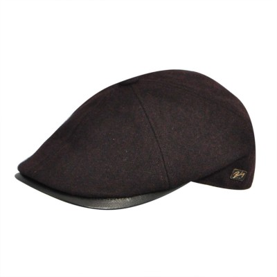 Bailey of Hollywood Endell Ivy Cap