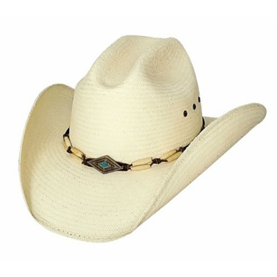 Bullhide Terri Clark Collection If You Want Fire