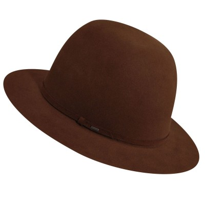 Bailey of Hollywood Antone Fur Felt Fedora