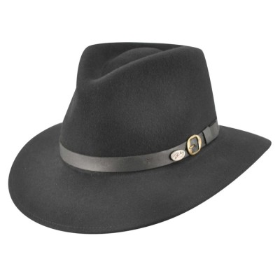 Bailey of Hollywood Briar LiteFelt Hat