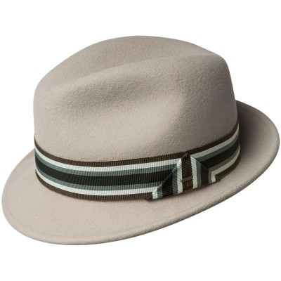 Bailey of Hollywood Goldring Litefelt® Fedora Hat