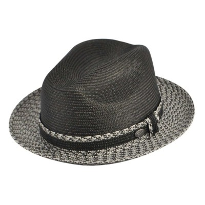 Bailey of Hollywood Mannesroe Fedora