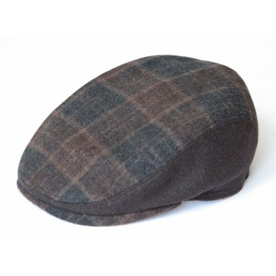 Rocky Mountain Wool Blend Innsbruck Ivy Cap