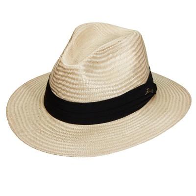 Tommy Bahama Balibuntal Safari Hat