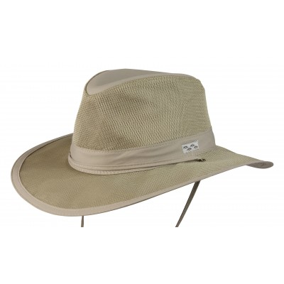Conner Sunblocker Outdoor Supplex Hat