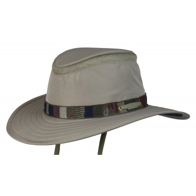 Conner Mojave Boater Hat