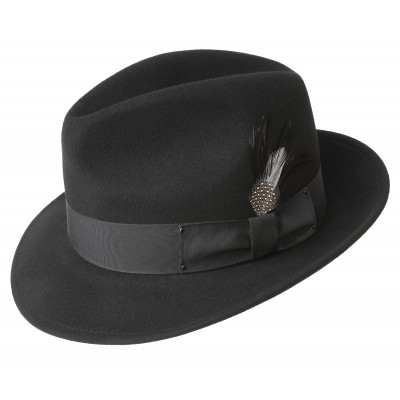 Bailey of Hollywood Blixen Litefelt Fedora