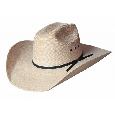 Bullhide Sherman Jr. Youth Cowboy Hat