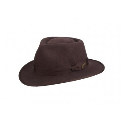 Indiana Jones Short Round Youth Hat