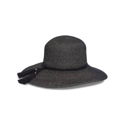 Physician Endorsed Devon Two Tone Tweed Hat