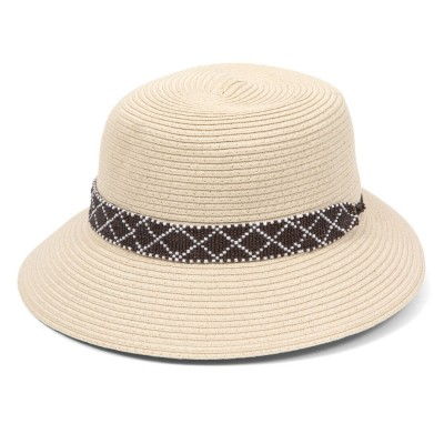 Physician Endorsed Diamante Women's Sun Hat