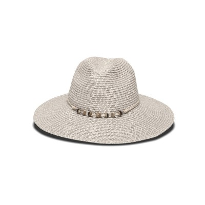 Physician Endorsed Greyling Toyo Rancher Hat