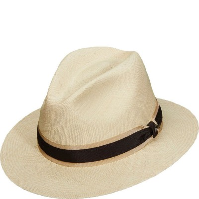 Tommy Bahama Panama Safari Hat