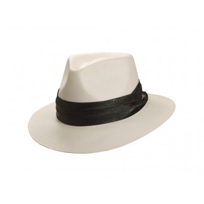 Tommy Bahama Cabana Safari Hat