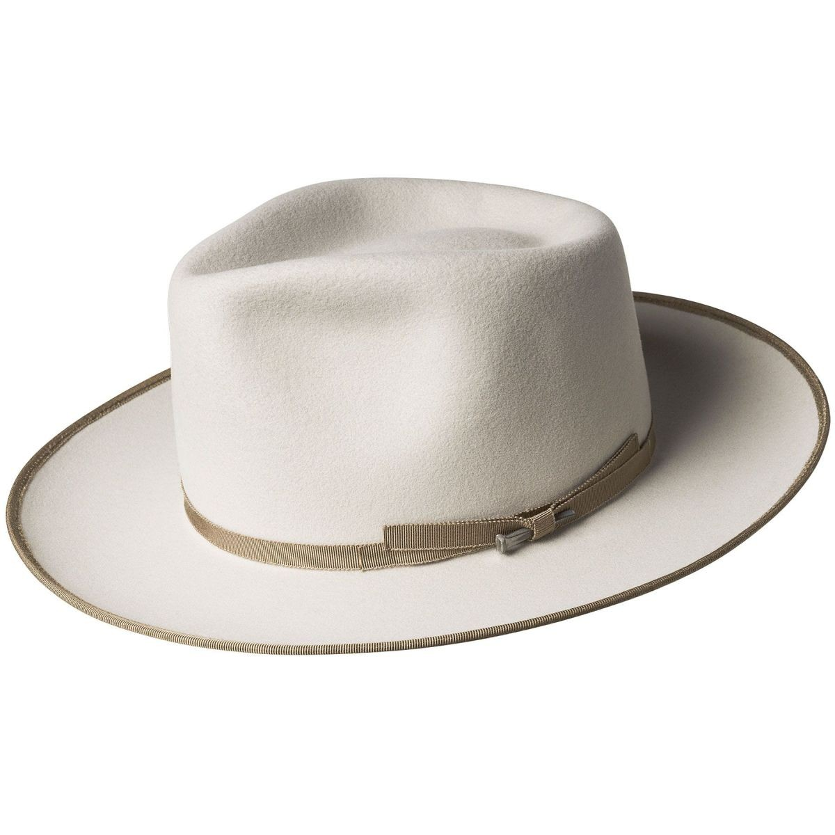 9f5afdc6fa07f Bailey of Hollywood Colver Fedora Hat