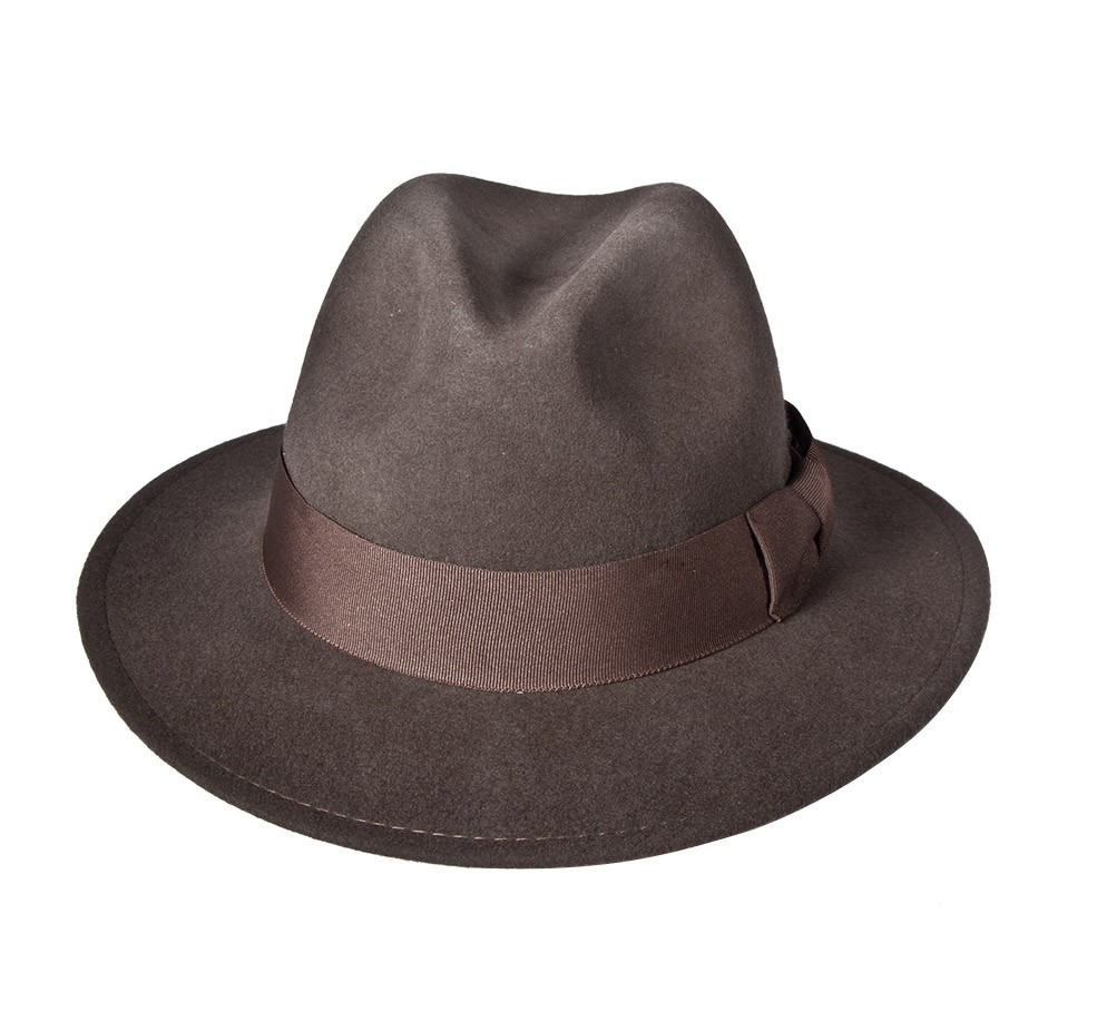 You can find fedora hat, Beanie/Skull Cap fedora hats for men free shipping, vintage fedora hats for men and view 90 fedora hats for men reviews to help you choose. Shop By Country wholesale ladies bowler fedora hat Canada.