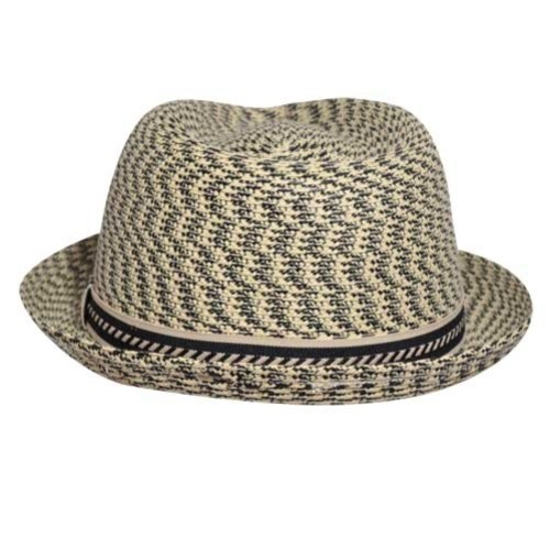 Bailey of Hollywood Mannes Summer Fedora. Click on above image to view full  picture 7a63393a3ca
