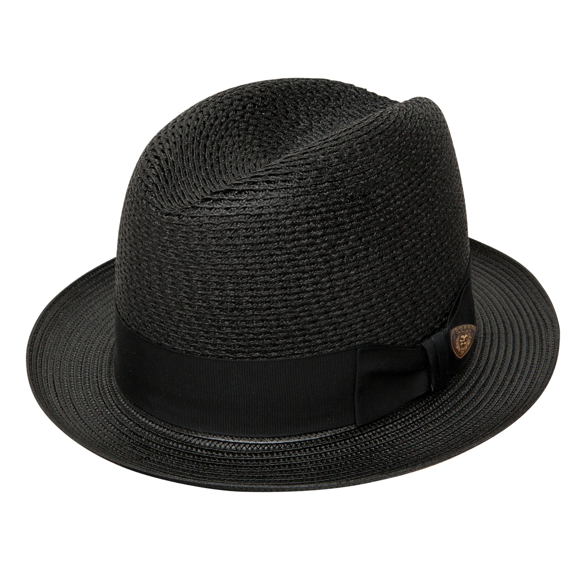 how to clean a fedora
