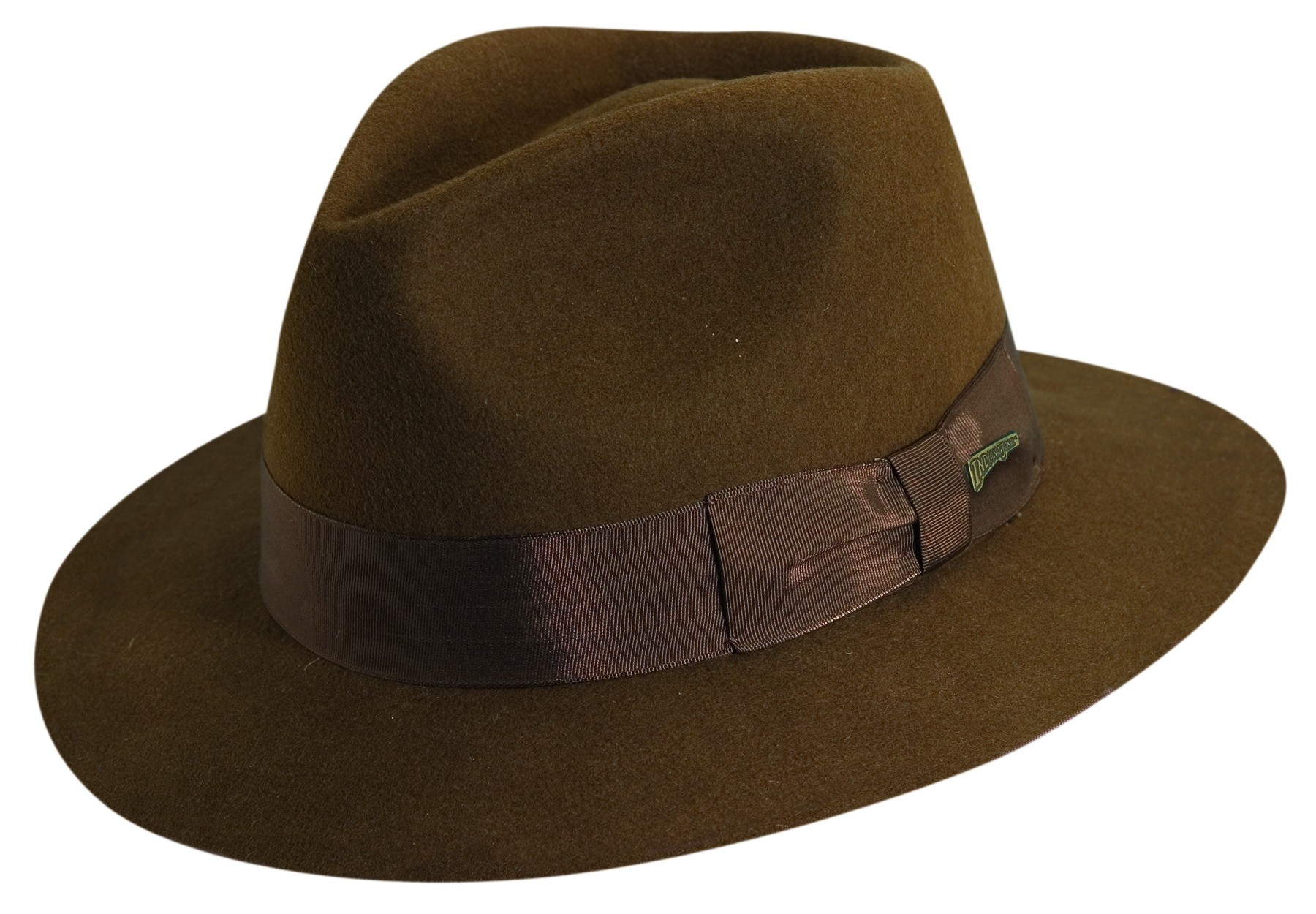 49ce512bc6536 promo code for indiana jones hat stetson d21ca dab52