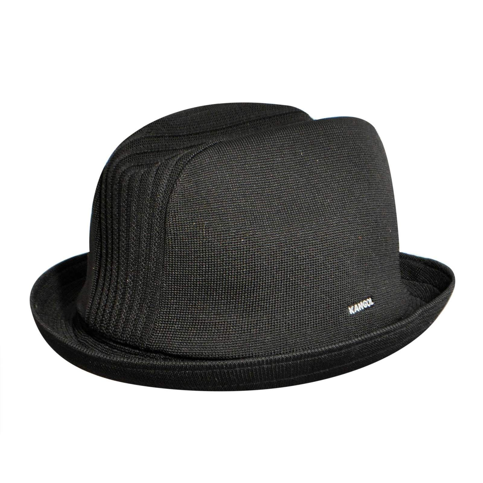 KANGOL Futurliner Player Fedora Hat 6725dd31afa